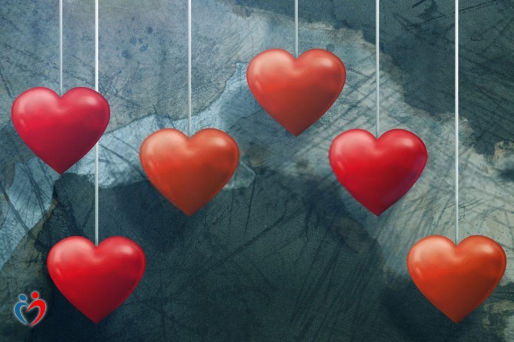 مرحلة المقارنات في العلاقة العاطفية الجديدة