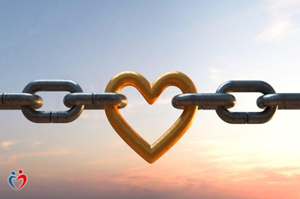 مشكلات الثقة تتسبب في الفشل المتكرر في العلاقات