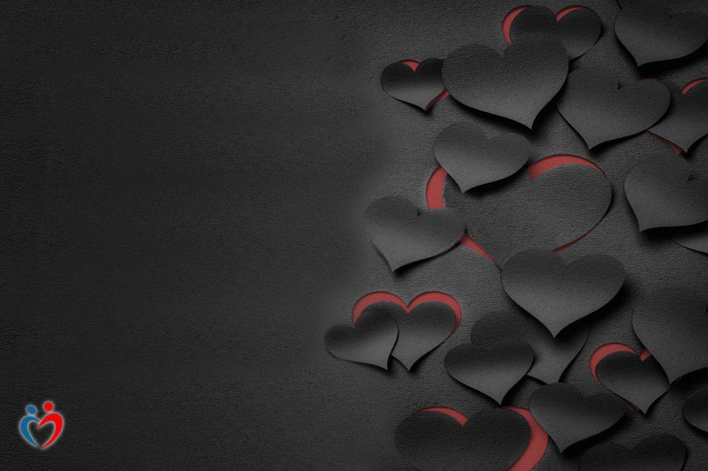التسرع في الحب يمكن أن يكون ناتج عن مشاعر غير مستقرة