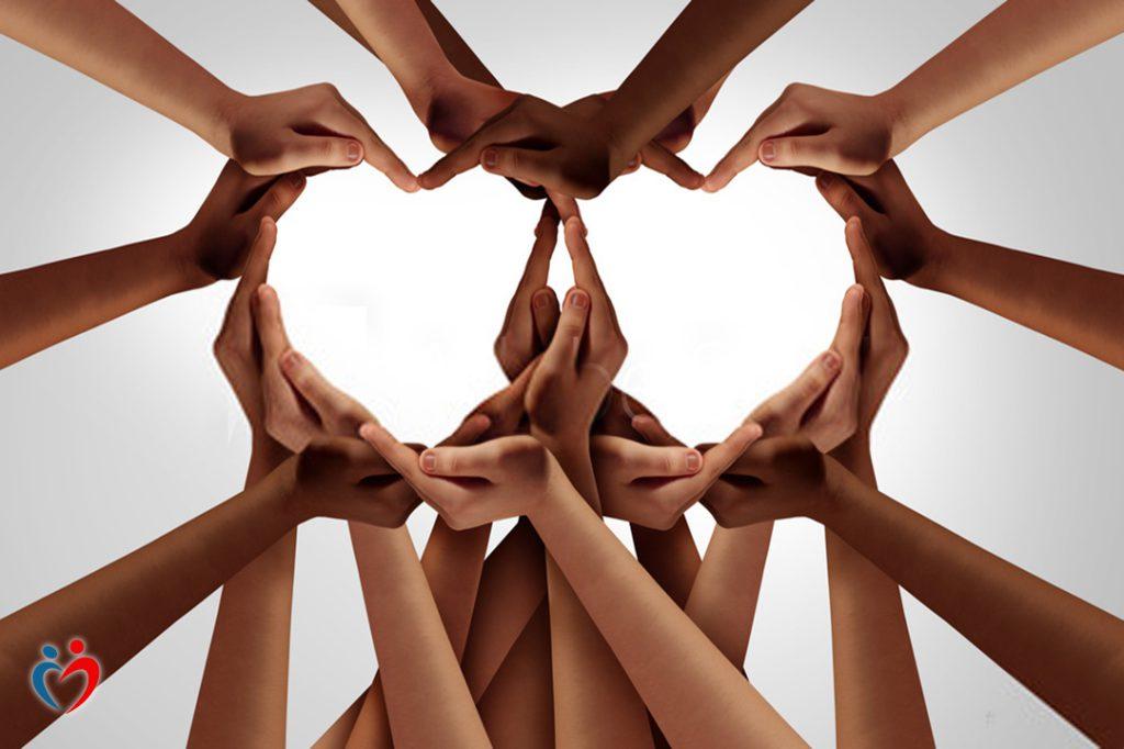 اكتشاف من يدعمك ويقف بجانبك عند الفشل في الحب