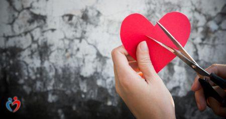 أنواع مشاعر الغضب في العلاقات