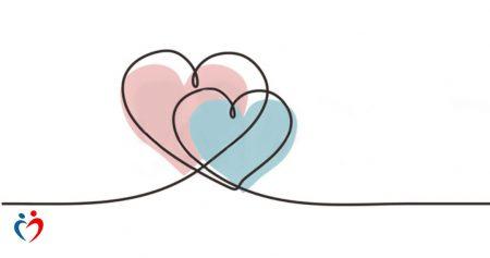 كيفية التعامل مع إدمان الحب