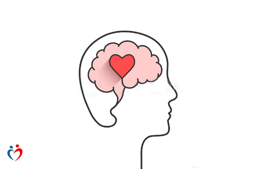 التفكير الايجابي يقود إلى تغيرات على مستوى النفس والجسد