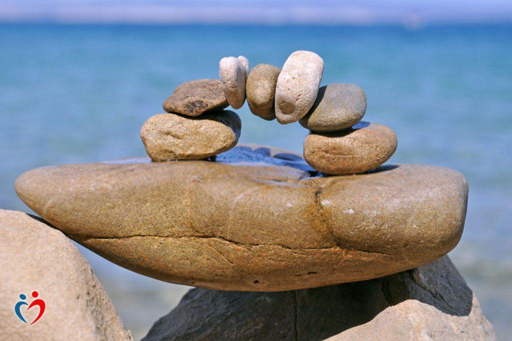 دور الصراعات في الشعور بعدم الاستقرار العاطفي