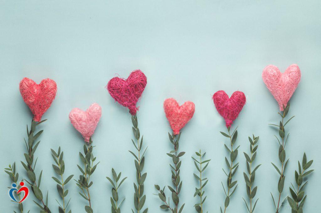 التقليد والمحاكاة من أسباب إدمان الحب