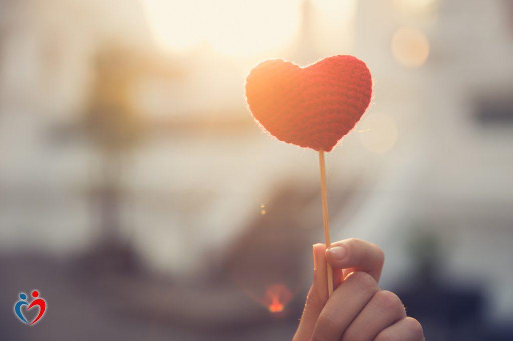 التعامل السيء مع الخلافات يقلل من الترابط العاطفي