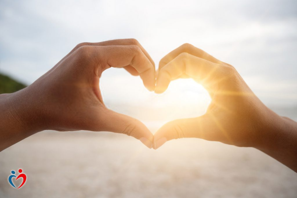 الترابط العاطفي مكون هام جدا من مكونات إنجاح الزواج