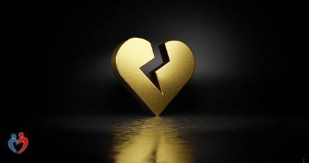 نتائج التشاؤم في العلاقات العاطفية