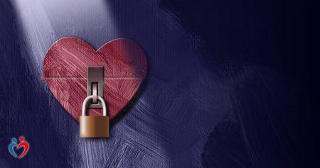 العزلة العاطفية في العلاقة الزوجية