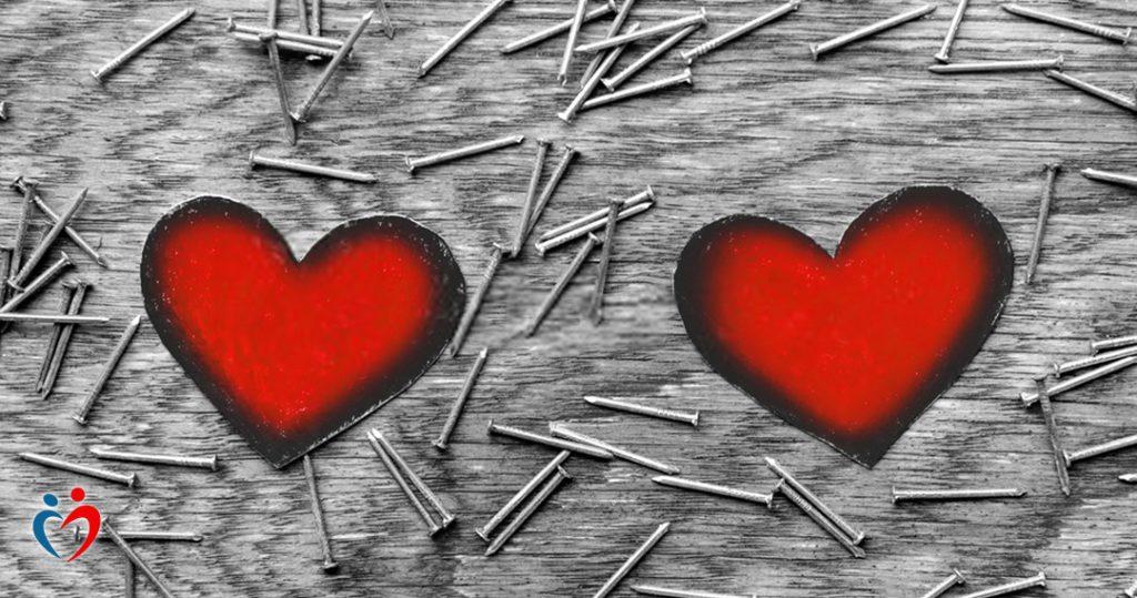 تحديات تمر بها العلاقة العاطفية بسبب الضغوطات