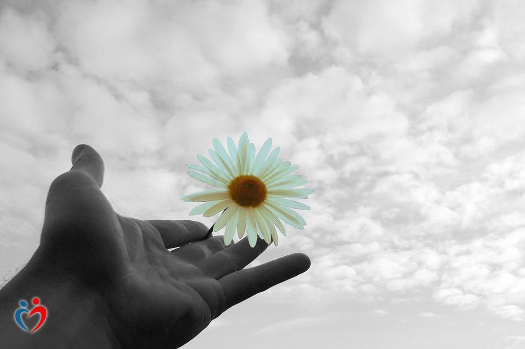 احترام المشاعر يساعد في التعامل مع انهيار العلاقات