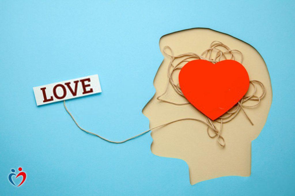 عقلية الرجل تؤثر على مقدار تعبيره عن الغضب