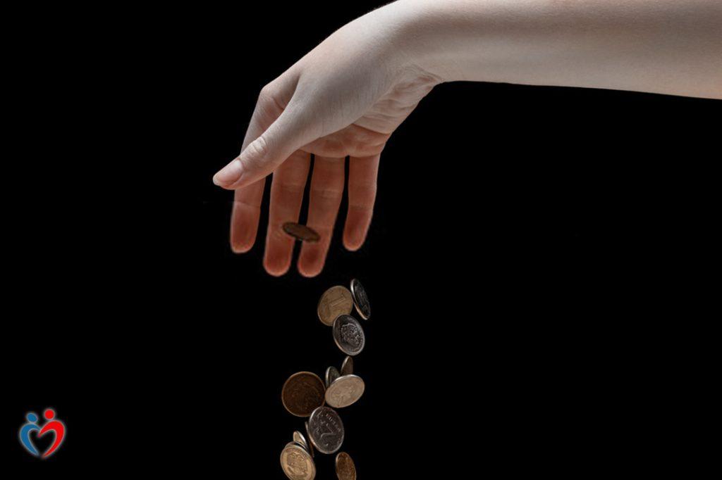 تحديات على الصعيد المالي
