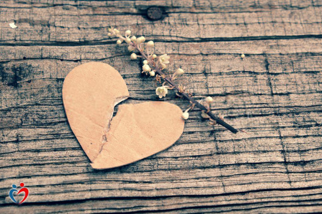 لماذا يتشبث الفرد بمشاعر سلبية تجاه الطلاق