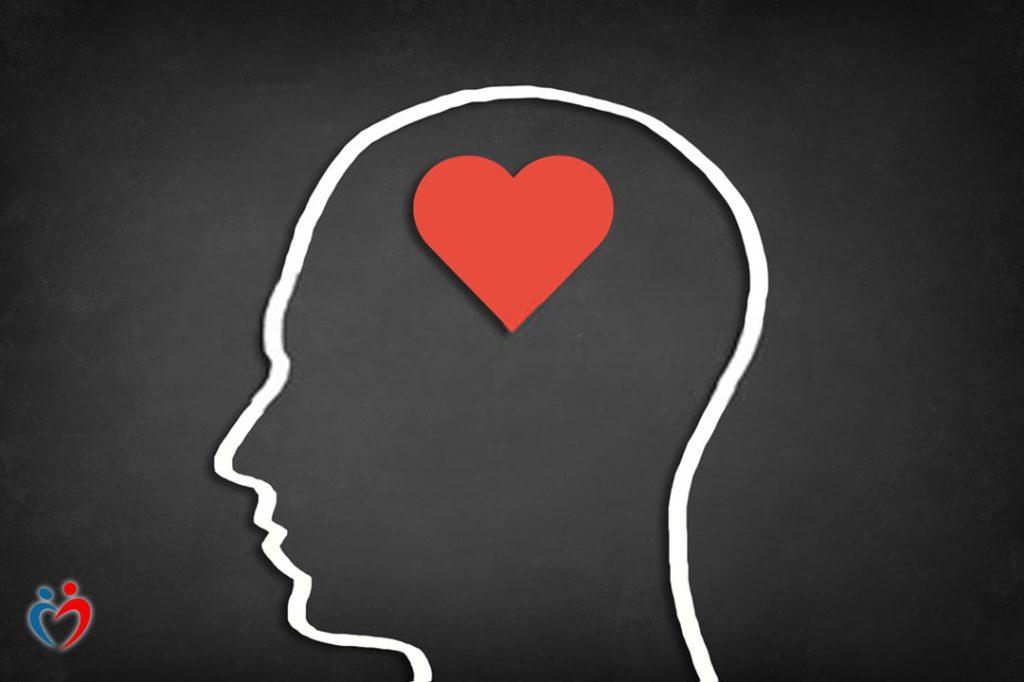 عقلية الرجل تدفعه إلى عدم الوعي بأن سبب غضبه من الماضي