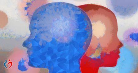 كيف يؤثر الغضب على عقلية الرجل