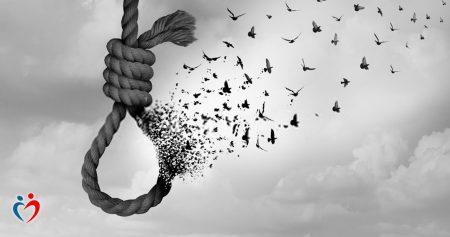 رسائل يوجهها لك الألم العاطفي