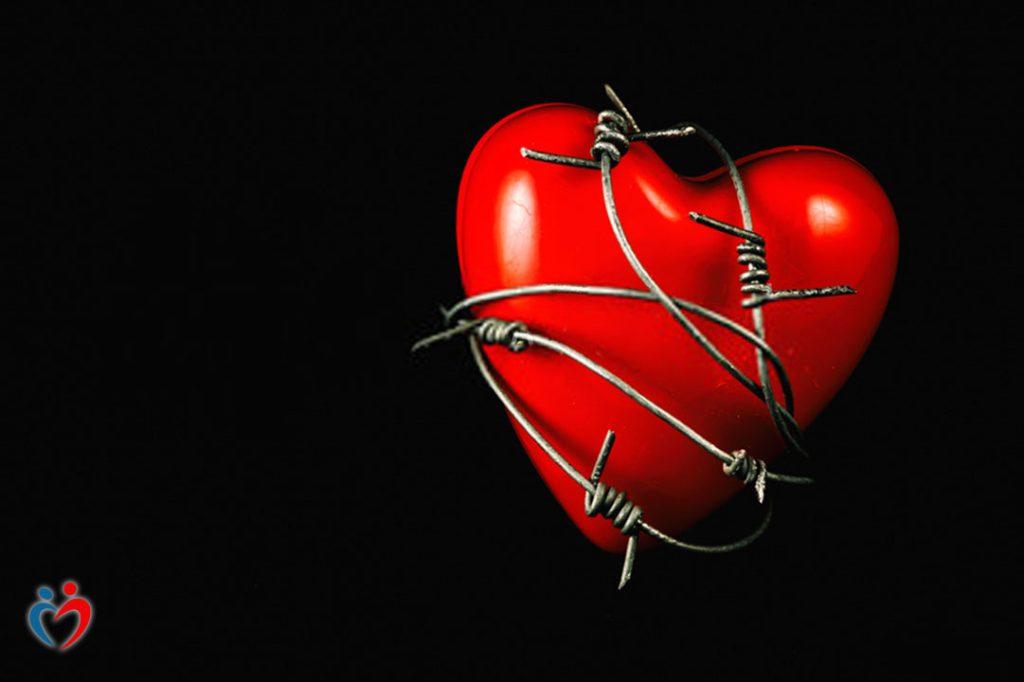 تجنب الدخول في علاقات عاطفية يزيد من الألم العاطفي