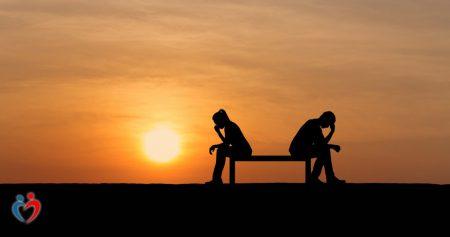 الشعور بالاستياء داخل العلاقات
