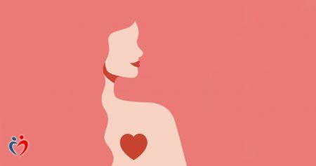 كيفية التحرر من متلازمة المرأة اللطيفة