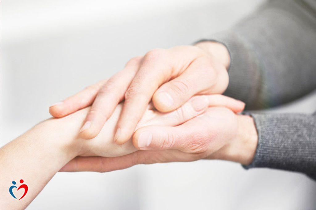 الصلادة النفسية تجعل الفرد يحل مشكلاته بطرق صحية