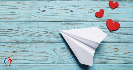 نصائح لعلاقة الحب عن بعد