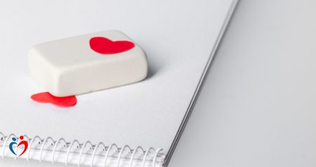 تأثير التجاهل والإهمال على مسار العلاقات
