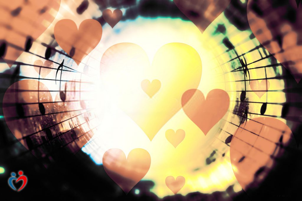 ما الفرق بين القلب والرُّوح والنفس والعقل؟