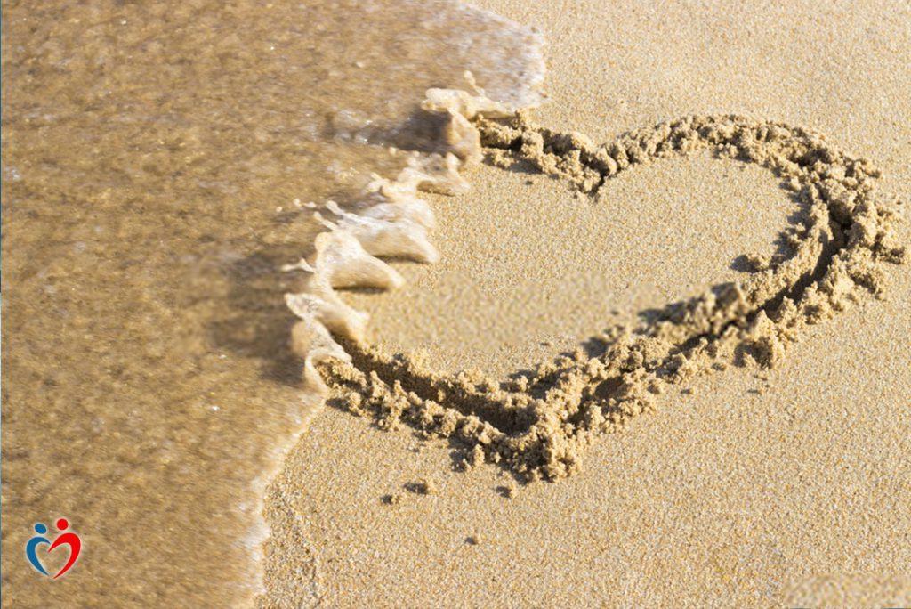 تقبل المشاعر التي تصاحب انتهاء العلاقة