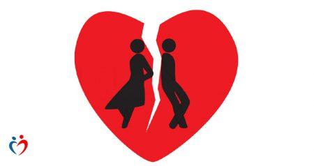 كيفية التعامل مع الاكتئاب داخل الزواج