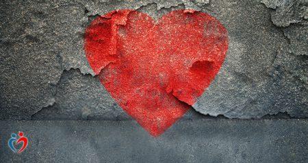 تراكم المشاعر السلبية داخل العلاقات