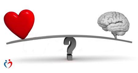فقدان التوازن العاطفي