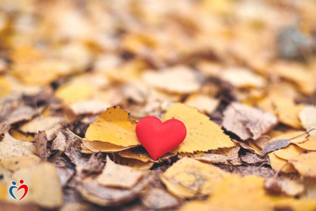 شفاء الحب من طرف واحد