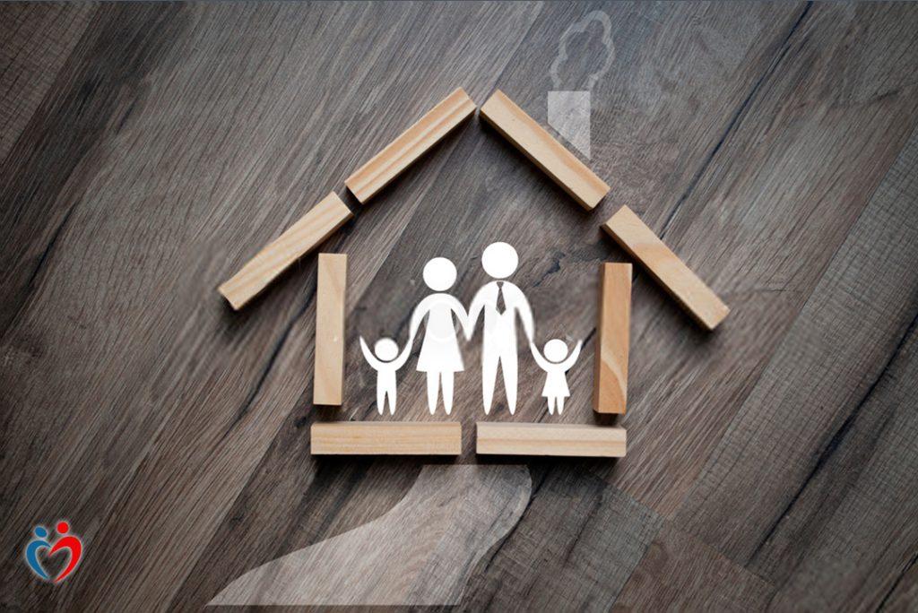 التذكير بمميزات العلاقة الأسرية