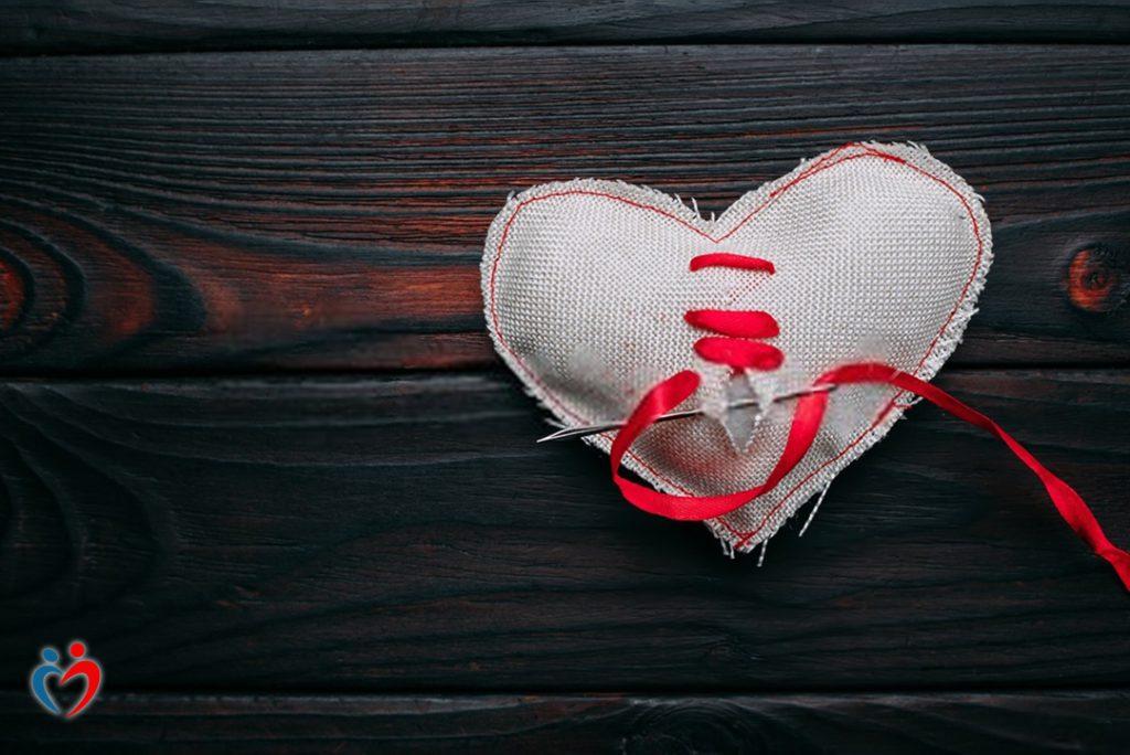ضبط التوقعات في العلاقات