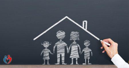 سبل تحسين العلاقة الأسرية