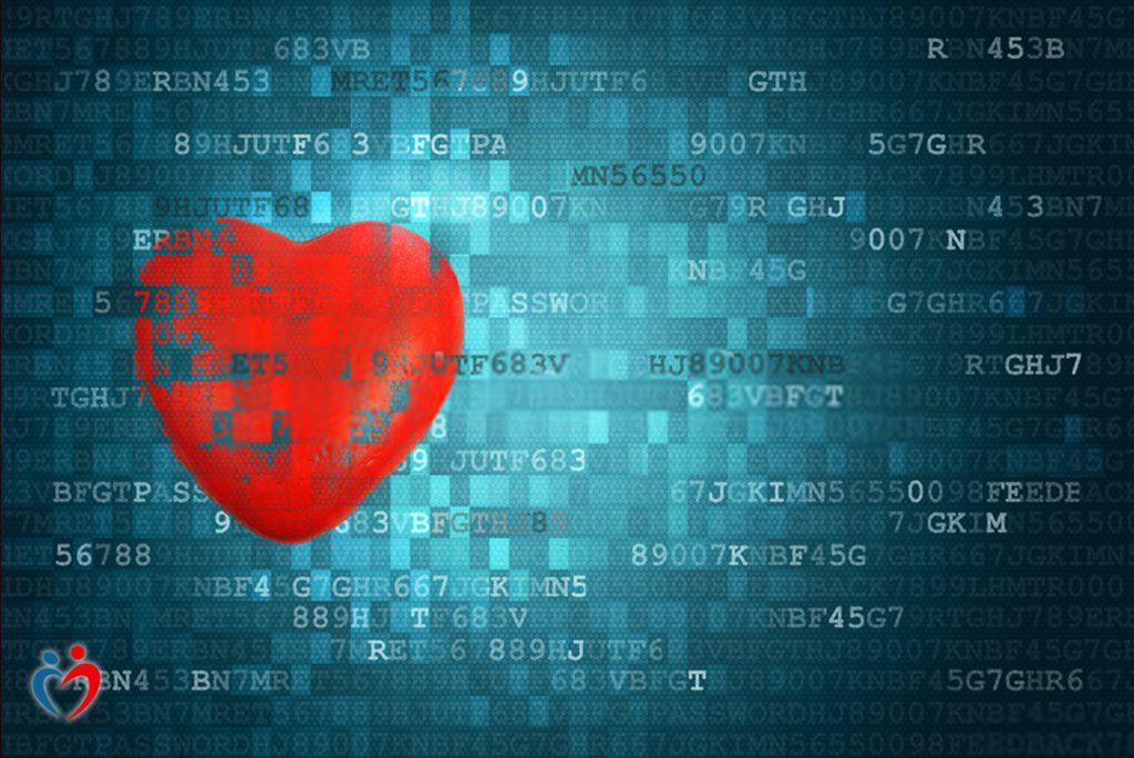 الذكاء العاطفي يزيد من جودة العلاقات