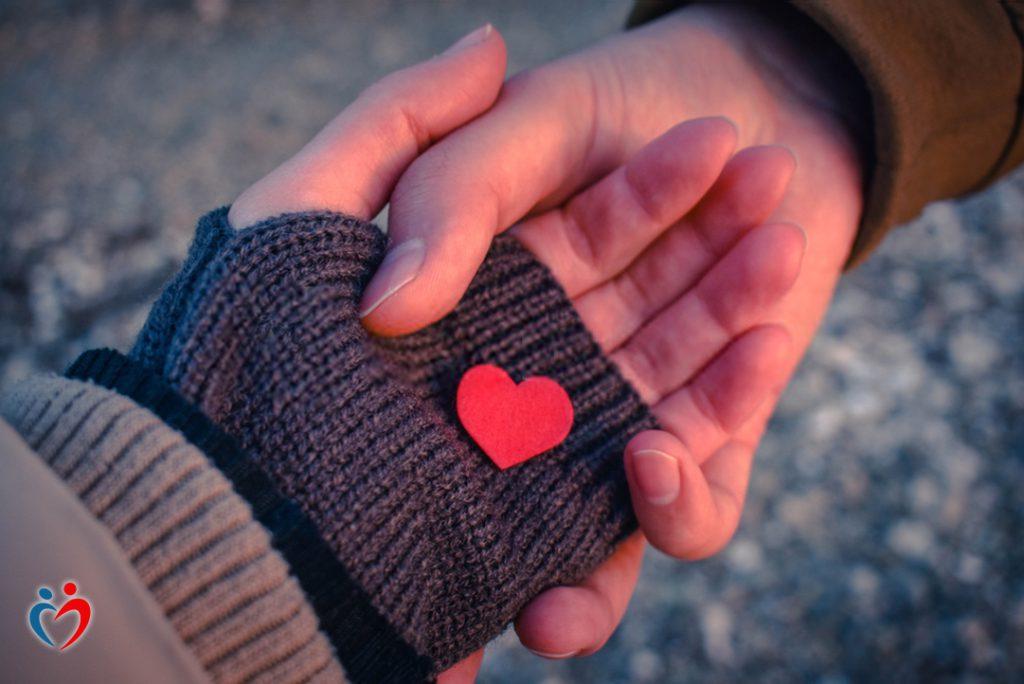 التخلص من الاجهاد العاطفي