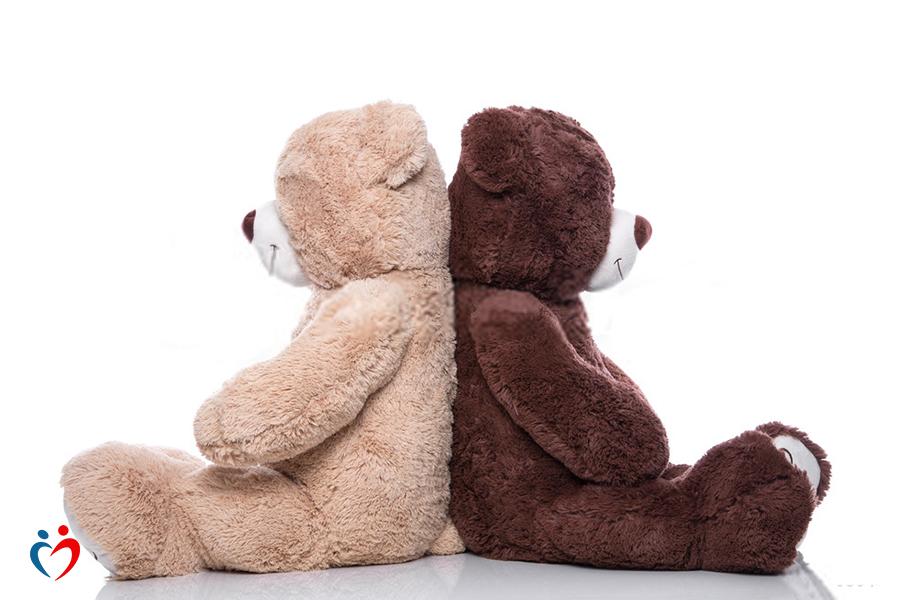 العيش في اللحظة والتعامل مع الخلافات داخل الزواج