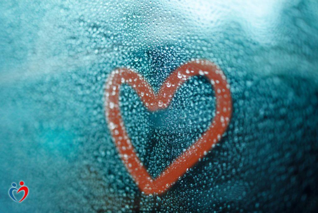 الألم الجسمي انعكاس للعديد من العلاقات المسيئة