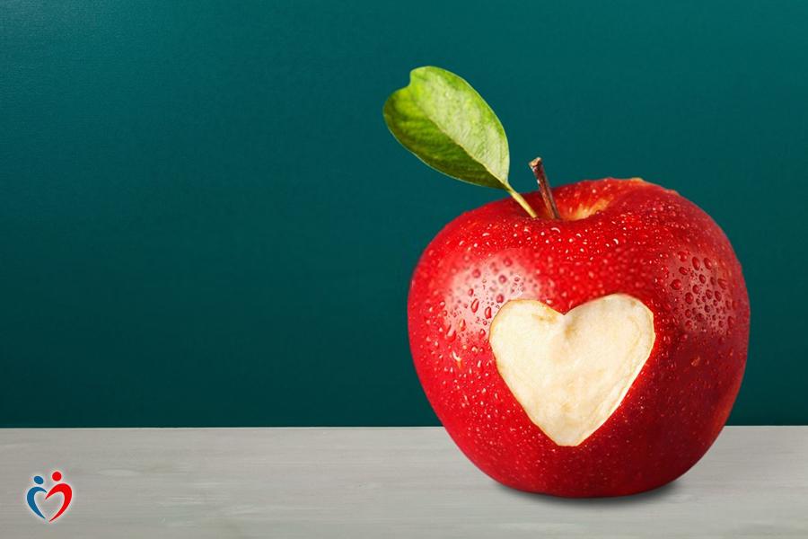تأثير الرغبة في الفوز على مشاعر حب الطرفين