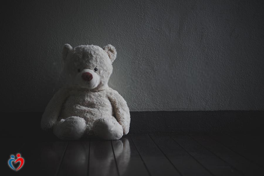 رفض الدعم النفسي بعد الطلاق