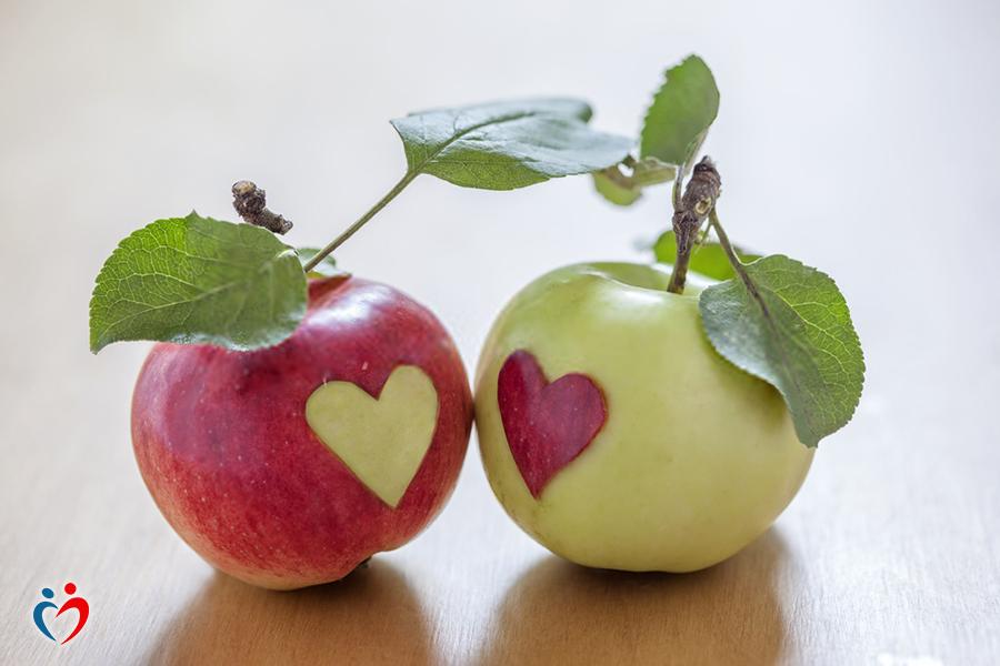 هل التواصل مؤثر على علاقة حب الطرفين ؟