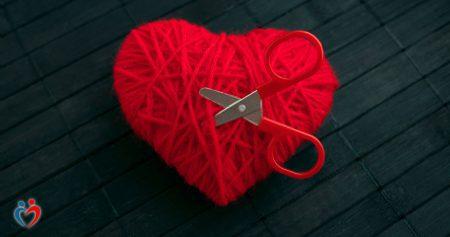مواصفات علاقات الحب المؤذية